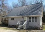 Foreclosed Home in Gaylord 49735 N VAIL LN - Property ID: 3956492567