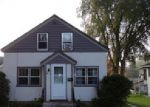 Foreclosed Home in Fergus Falls 56537 W BIRCH AVE - Property ID: 3956526736