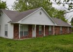 Foreclosed Home in Quinlan 75474 COUNTY ROAD 2294 - Property ID: 3956596359