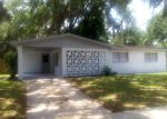 Foreclosed Home in Atlantic Beach 32233 BOCA GRANDE AVE - Property ID: 3956609951