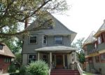 Foreclosed Home in Oak Park 60302 CHICAGO AVE - Property ID: 3956630978