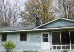 Foreclosed Home in Twinsburg 44087 POST RD - Property ID: 3956640152