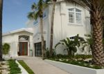 Foreclosed Home in Ponte Vedra Beach 32082 PONTE VEDRA BLVD - Property ID: 3956653297