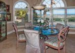 Foreclosed Home in Neptune Beach 32266 ORANGE ST - Property ID: 3956658562