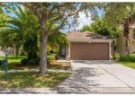 Foreclosed Home in Tampa 33647 SANDY POINTE DR - Property ID: 3956699732