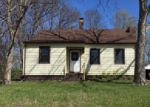 Foreclosed Home in Fairview Heights 62208 RIDGE HEIGHTS RD - Property ID: 3956724245