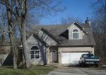 Foreclosed Home in Lawrenceburg 47025 GREENTREE RD - Property ID: 3956745273