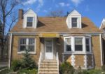 Foreclosed Home in Chicago Heights 60411 7TH PL - Property ID: 3956754924