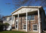 Foreclosed Home in Peoria 61615 N KATHY LN - Property ID: 3956760605
