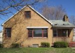 Foreclosed Home in Canton 61520 S 5TH AVE - Property ID: 3956762352