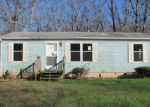 Foreclosed Home in Brighton 62012 HUDSON LN - Property ID: 3956764547