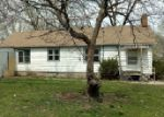 Foreclosed Home in Rockford 61102 ATWOOD AVE - Property ID: 3956767170