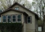 Foreclosed Home in Rockford 61101 N DAY AVE - Property ID: 3956784699
