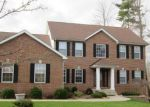 Foreclosed Home in Valparaiso 46385 GAINESWAY CIRCLE RD - Property ID: 3956785121
