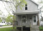 Foreclosed Home in Sterling 61081 W 6TH ST - Property ID: 3956791710