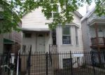 Foreclosed Home in Chicago 60651 W CRYSTAL ST - Property ID: 3956820162