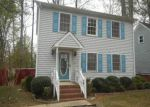 Foreclosed Home in Greensboro 27455 ARCARO DR - Property ID: 3956909969