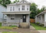 Foreclosed Home in Martins Ferry 43935 N 8TH ST - Property ID: 3956914781