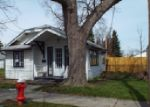 Foreclosed Home in Toledo 43611 110TH ST - Property ID: 3956915204