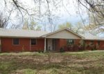 Foreclosed Home in Oklahoma City 73127 N VALLEY VIEW DR - Property ID: 3956922210