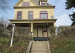 Foreclosed Home in Pittsburgh 15205 CRAFTON BLVD - Property ID: 3956933159