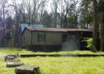 Foreclosed Home in Mount Juliet 37122 COOKS RD - Property ID: 3956968646