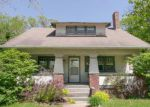 Foreclosed Home in Cedar Rapids 52403 MOUNT VERNON RD SE - Property ID: 3957033914