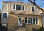 Foreclosed Home in Elmwood Park 60707 W DIVERSEY AVE - Property ID: 3957042212