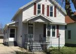 Foreclosed Home in Port Huron 48060 CHESTNUT ST - Property ID: 3957169677