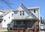 Foreclosed Home in Dearborn 48126 YINGER AVE - Property ID: 3957172748
