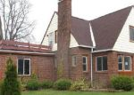 Foreclosed Home in Flint 48504 MARQUETTE ST - Property ID: 3957175816