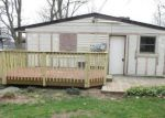 Foreclosed Home in Pinckney 48169 RUSH LAKE RD - Property ID: 3957177560