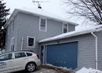 Foreclosed Home in Amboy 56010 NORTH ST W - Property ID: 3957197710