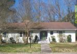 Foreclosed Home in Greenville 27858 BEAUMONT DR - Property ID: 3957237113