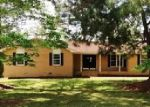 Foreclosed Home in Hawkinsville 31036 CRAFTWAY DR - Property ID: 3957245441