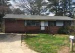 Foreclosed Home in Atlanta 30349 COLLINGWOOD TER - Property ID: 3957308510