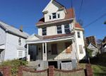 Foreclosed Home in Mount Vernon 10550 S 10TH AVE - Property ID: 3957356697