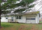 Foreclosed Home in West Alexandria 45381 AMBER LN - Property ID: 3957388216