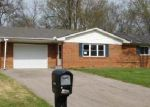 Foreclosed Home in Springfield 45505 ELBRON RD - Property ID: 3957389540