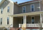 Foreclosed Home in Napoleon 43545 W WASHINGTON ST - Property ID: 3957390409