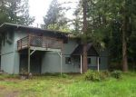 Foreclosed Home in Oregon City 97045 S LORRAINE DR - Property ID: 3957420187