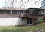 Foreclosed Home in Allentown 18103 CHURCH RD - Property ID: 3957439914