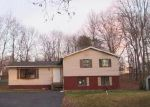 Foreclosed Home in Bushkill 18324 PINE RDG - Property ID: 3957444732