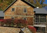 Foreclosed Home in Glenville 28736 MONTREAT DR - Property ID: 3957451732