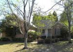 Foreclosed Home in Columbia 29229 KENMURE CT - Property ID: 3957460485
