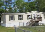 Foreclosed Home in Darlington 29540 HICKORY HILL RD - Property ID: 3957465306