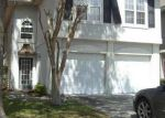 Foreclosed Home in Hilton Head Island 29926 GOLD OAK DR - Property ID: 3957468366