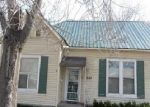Foreclosed Home in Salt Lake City 84115 S JEFFERSON ST - Property ID: 3957499916