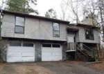 Foreclosed Home in Lithia Springs 30122 ORIOLE TRL - Property ID: 3957567802