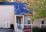Foreclosed Home in Douglasville 30135 OAKWOOD DR - Property ID: 3957577879